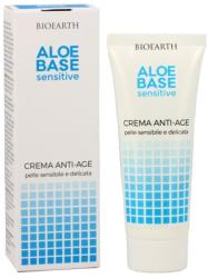 Bioearth Crema bio antirid Aloebase Bioearth 50-ml