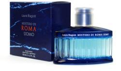 Laura Biagiotti Mistero di Roma Uomo EDT 125ml