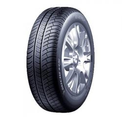 Michelin Energy E3A 195/65 R15 95H