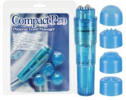 You2Toys Compact Pro Vibro szett (5 részes)
