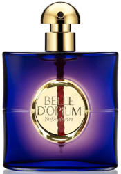 Yves Saint Laurent Belle d'Opium EDP 30ml