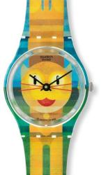 Swatch GE231
