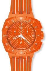 Swatch SUIO400