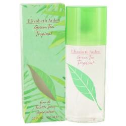 Elizabeth Arden Green Tea Tropical EDT 100ml