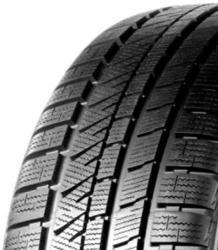 Bridgestone Blizzak LM30 215/65 R16 98H