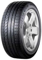 Bridgestone Blizzak LM35 205/55 R16 94V