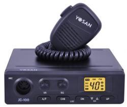 Yosan JC100 Statie radio