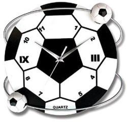 Glasstex QHA 889
