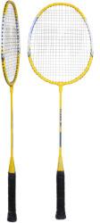 Merco Set badminton Merco Flash (3428) Racheta badminton