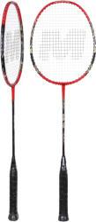 Merco Racheta badminton Merco Exel 700 (29690)