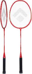 Artis Set badminton Artis Focus (15484)