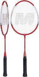 Merco Set badminton Merco Junior (12480) Racheta badminton