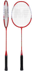 Merco Set badminton Merco Classic (29693)