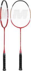 Merco Racheta badminton Merco Synergy 800 (29684)