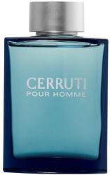 Cerruti Pour Homme EDT 30ml