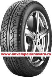 Michelin 4x4 Diamaris 255/55 R18 105W