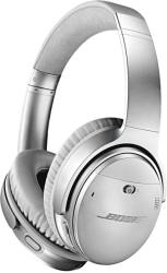 Bose QuietComfort 35 II (789564)