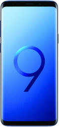 Samsung Galaxy S9+ 128GB Dual G965