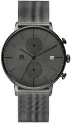 Danish Design IQ64Q975 Часовници