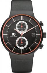 Danish Design IQ24Q1128 Часовници