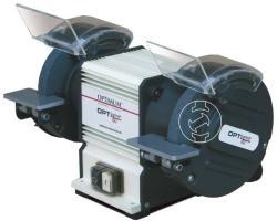 Optimum OPTIgrind GU 20 (3101515)