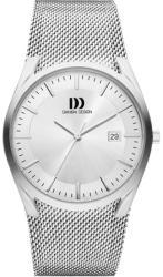 Danish Design IQ62Q1111