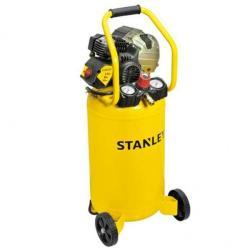 STANLEY HY227/10/30V (HYCT404STN649)