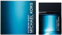 Michael Kors Extreme Night EDT 120ml Tester