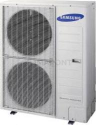 Samsung AE120JXYDEH/EU
