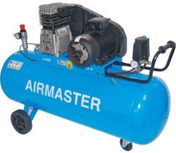 Airmaster CT4/470/200
