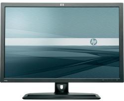 HP ZR30w (VM617A4)