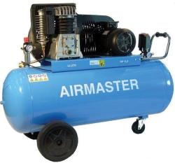 Airmaster CT5.5/620/270