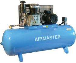 Airmaster FT10/1200/500