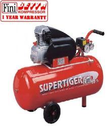 Fini SuperTiger 265