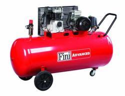 Fini MK103-200-4