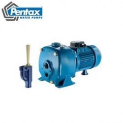 Pentax AP 200-4/00