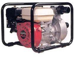 AGT ACR-50 HX