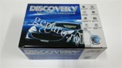 Discovery CL5650R3