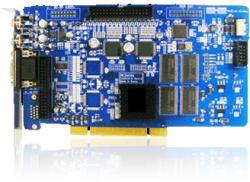 Intotech IT-HL2408