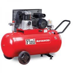 Fini Mk103-90-3M