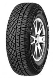 Michelin Latitude Cross 275/65 R17 115T