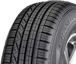 Dunlop Grandtrek Touring A/S 225/70 R16 103H