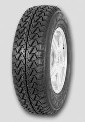 Goodyear Wrangler AT/R 235/60 R18 107T