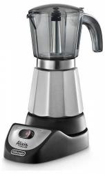 DeLonghi EMK 4 Alicia