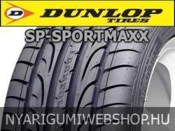 Dunlop SP SPORT MAXX 205/45 R16 83W