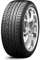 Dunlop SP Sport 1 205/55 R16 91W