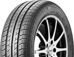 Continental ContiEcoContact CP 185/60 R14 82H