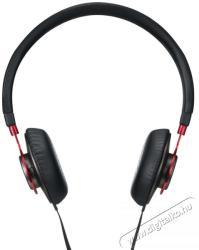 ... Philips SHL5500 Fülhallgató 9b13f432af