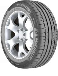Michelin Latitude Sport XL 295/35 R21 107Y