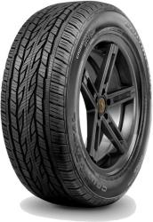 Continental ContiCrossContact LX 235/65 R17 108H